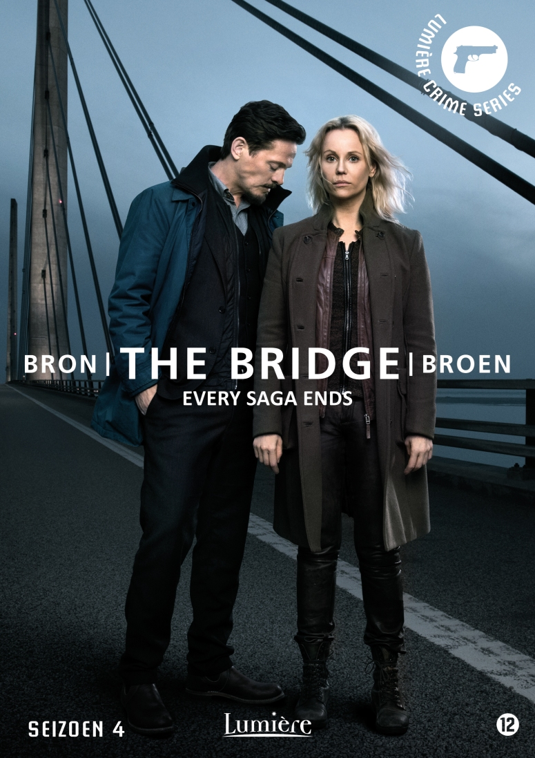 The-Bridge-4_DVD_2D