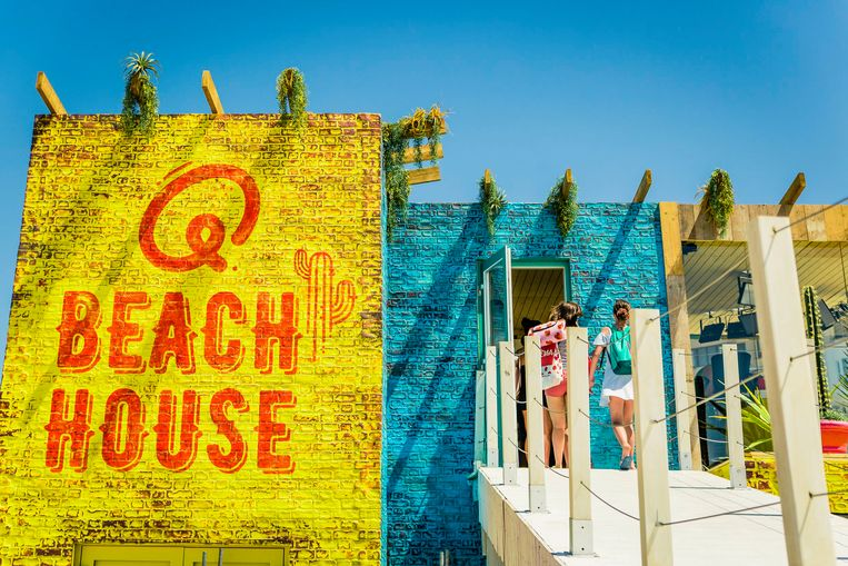 Q-Beach House.jpeg
