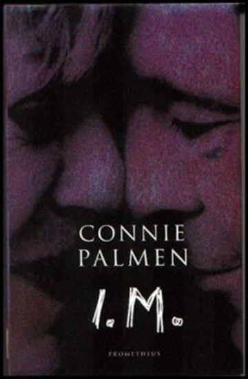 Connie Palmen.jpg