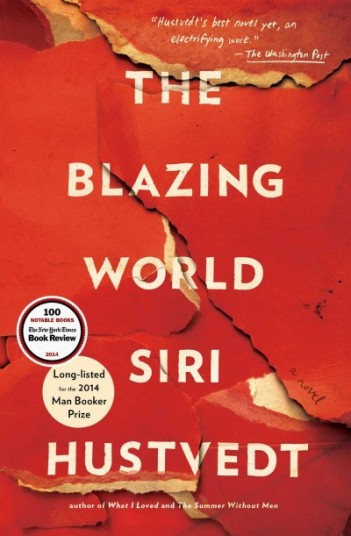 the-blazing-world-siri-hustvedt-400x611.jpg