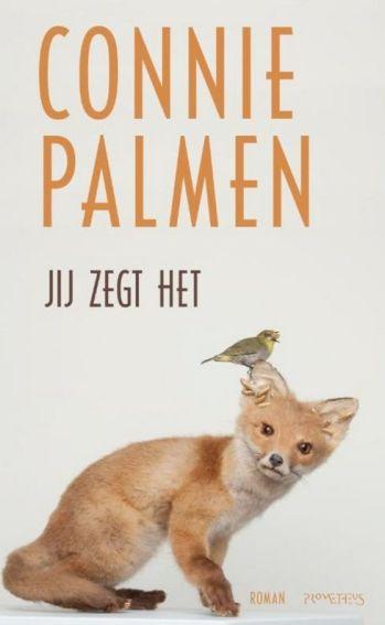 Cover_jij_zegt_het